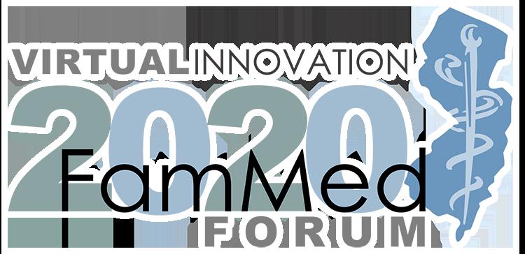 FamMed Forum