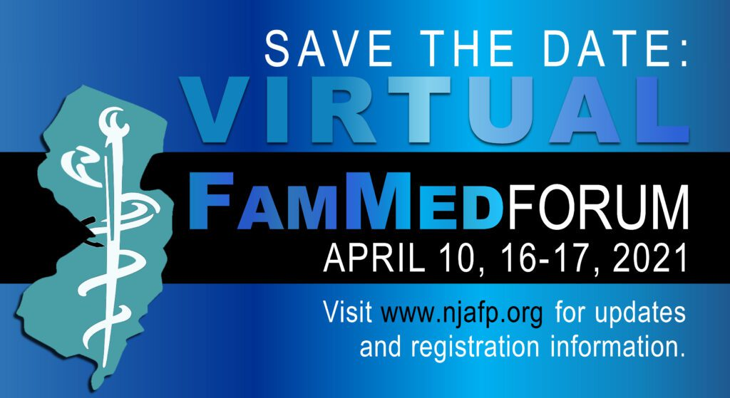 2021 FamMedForum_Virtual_STD_new dates
